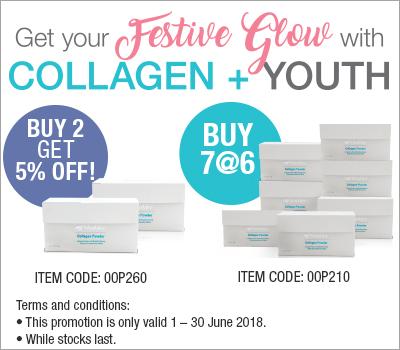 produk kolagen terbaik di malaysia