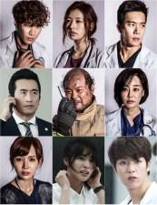 Drama Korea Terbaru September 2015 Wajib Ditonton