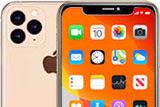 Spesifikasi iPhone 11 Pro