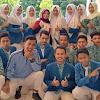 Gerakan sehari Belajar Diluar Kelas; peringatan Hari Anak dan Maulid Nabi Muhammad SAW I SMK Muhammadiyah 1 Trenggalek