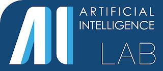 Artificial Intelligence LAB, nuevo Laboratorio TIC del Parque Científico de Lleida