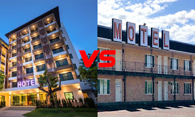 differenza-hotel-motel