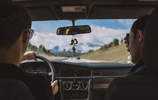رخصة السياقة,أسئلة امتحان رخصة السياقة,امتحان رخصة السياقة,رخصة السياقة الإسعافات,إمتحان رخصة السياقة في المغرب 2019,تعليم السياقة,اسئلة رخصة السياقة الصنف ب,أسئلة الإمتحان لرخصة السياقة,أسئلة دائما تكون في الإمتحان رخصة السياقة,سحب رخصة السياقة,أسئلة الامتحان,تعلم سياقة السيارة 2017,أسئلة إمتحان السياقة المغرب,تعليم السياقة بالمغرب,اجوبة امتحان رخصة السياقة,كيفية حصول على رخصة السياقة,رخصة سياقة,تعليم السياقة جميع أسئلة الإمتحان,تعليم السياقة بالمغرب 2019,حالات سحب فوري لرخصة السياقة,اسئلة امتحان السياقة,رخصة القيادة في النمسا,اهم الاسئلة في امتحان رخصة السياقة,أسئلة امتحان السياقة,اسئلة سياقة السيارة,اسئلة اختبار القيادة,الاسئلة التي تطرح في امتحان رخصة السياقة,امتحان السياقة التطبيقي,الاسئلة النظري لاختبار رخصة القيادة,عدد الاسئلة في رخصة السياقة,اسئلة رخصة السياقة,اسئلة امتحان رخصة السياقة,كم من سؤال في رخصة السياقة,اختبار السياقه,أسئلة امتحان تعليم السياقة,اسئلة سياقة,اسئلة اختبار الرخصة,كيف يكون امتحان رخصة السياقة,أسئلة رخصة السياقة,اسئلة قيادة السيارات,أسئلة قيادة السيارة في النمسا,شهادة السواقة في النمسا باللغة العربية,مراحل امتحان رخصة السياقة,ما هي اسئلة امتحان السياقة,اسئلة تعليم السياقة,اختبار رخصة السياقة,امتحان رخصة القيادة,كيفية تشغيل مساحات السيارة الخلفية,اسئلة ميكانيك السيارة,