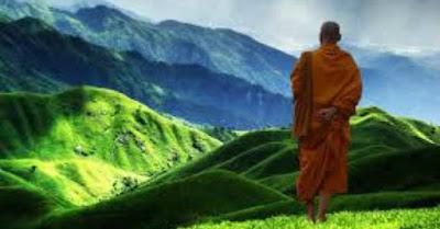 Kesaksian Budha Masuk Kristen Setelah Melihat Neraka