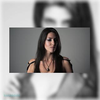 Marialena