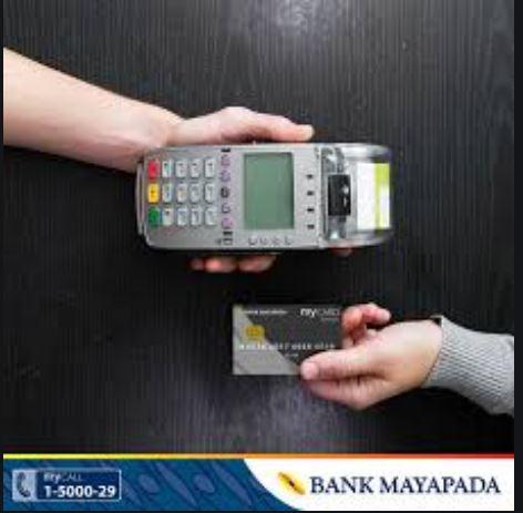 Alamat Lengkap dan Nomor Telepon Kantor Bank MAYAPADA di Palangkaraya