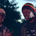VIDEO : Eddy Kenzo - Kiseela (Official Vidio) || DOWNLOAD MP4