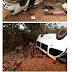 MPNAIJA GIST:18-Seater Bus Involved In Accident On Bida-Minna Road, People Dead (Graphic Pics )