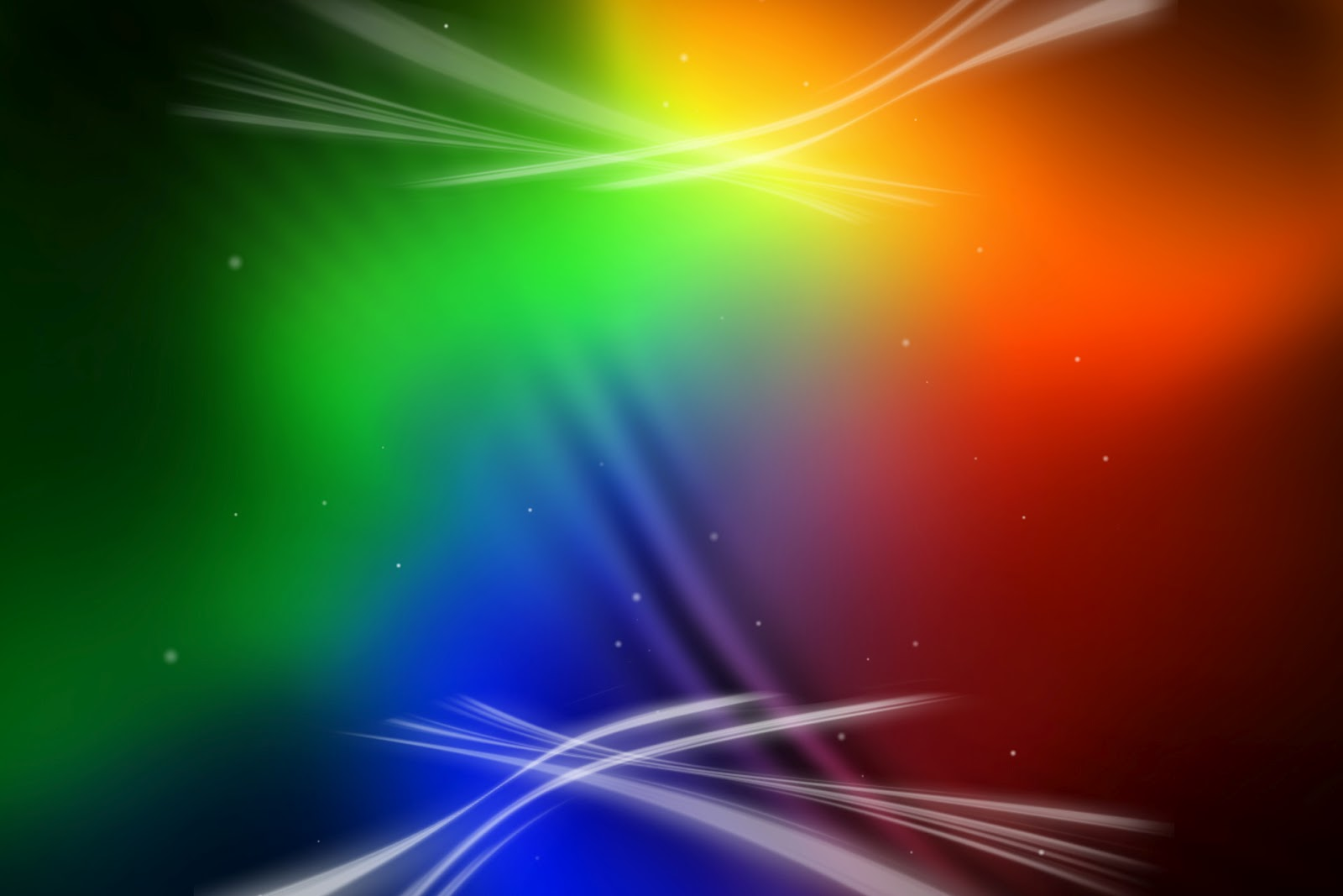 3d Live Wallpaper For Samsung Galaxy Core 2 Live Wallpaper On Android Free Download Wallpaper