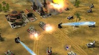 Tidak Asing Lagi Game Command and Conquer Generals Pasti Asik Dimainkan!