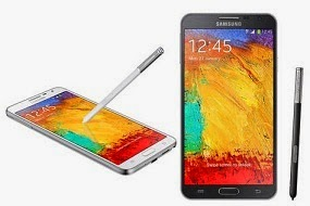 Samsung Galaxy Note 3 Neo worth Rs.43090 for Rs.20260 Only @ Paytm (Lowest Price)