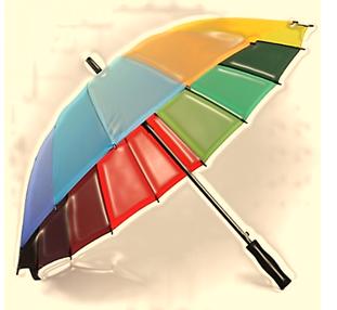 #ParadaLGBT será sob temperatura amena e há previsão de chuva