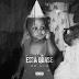 Deyyy Z - Está Quase (Feat. Sixten)