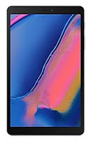 Harga Tablet Samsung Galaxy Tab A S Pen 2019