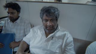 Download Saat No. Shanatan Sanyal (2019) Full Movie HDRip 720p   Moviesda 1