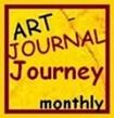https://art-journal-journey.blogspot.com/2020/02/hearts.html