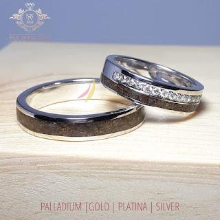 cincin kawin,cincin nikah,cincin tunangan