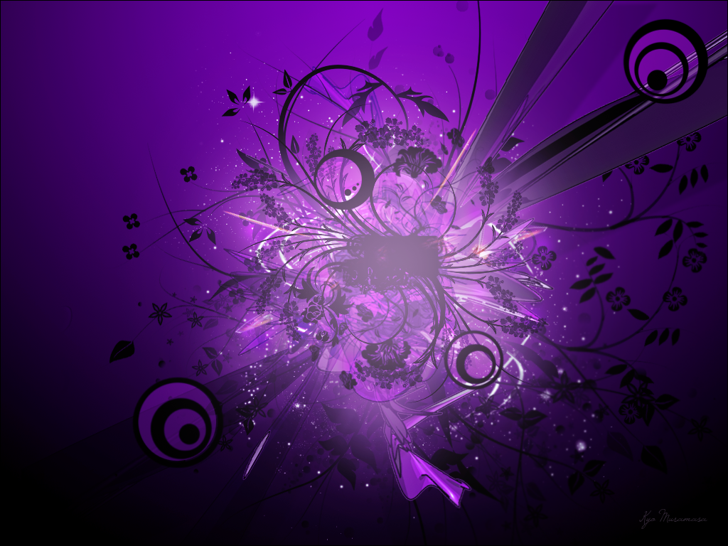 The Rinsou Wallpapers: hd wallpaper abstract