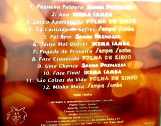 http://www.4shared.com/rar/rsoMDyQ-ba/coletnea_pagodeando_demor_1998.html