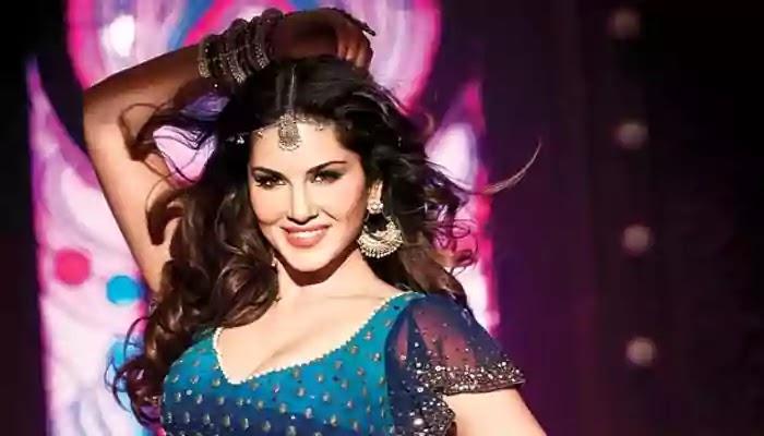 Her husband made multiple allegations against Sunny Leone