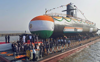 ins-karanj-join-navy