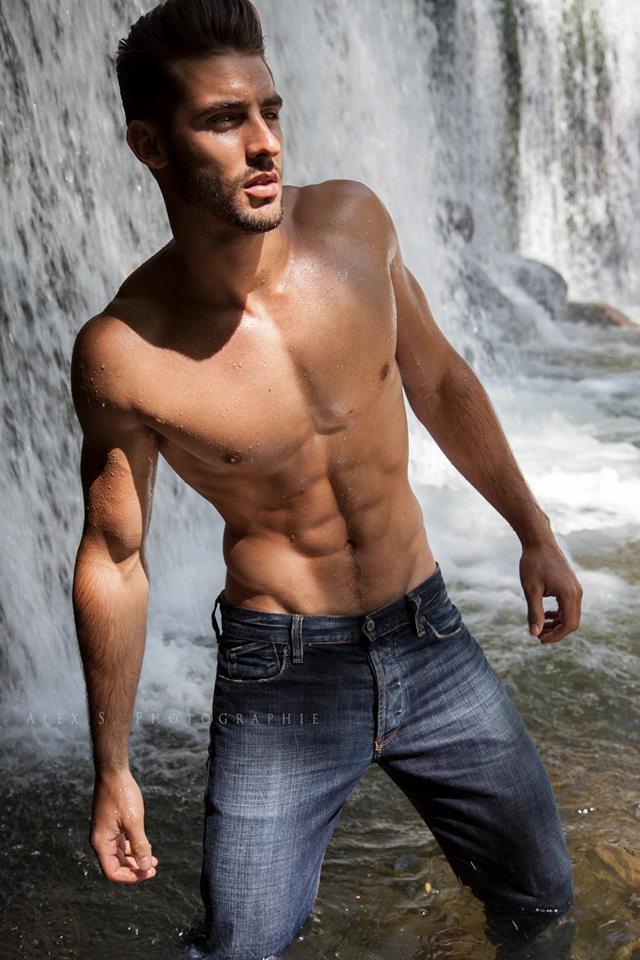 Naked Photos Of Gay