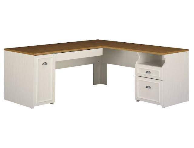 best buy corner home office desk Gauteng for sale cheap