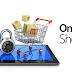 Cara Mudah Berbelanja Aman dan Nyaman