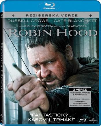Robin Hood 2010 720p 1.3GB BRRip