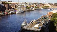 HMS Calliope & HMS Example