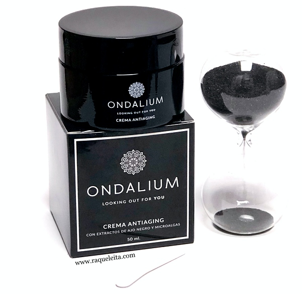 ondalium-crema-antiaging-packaging