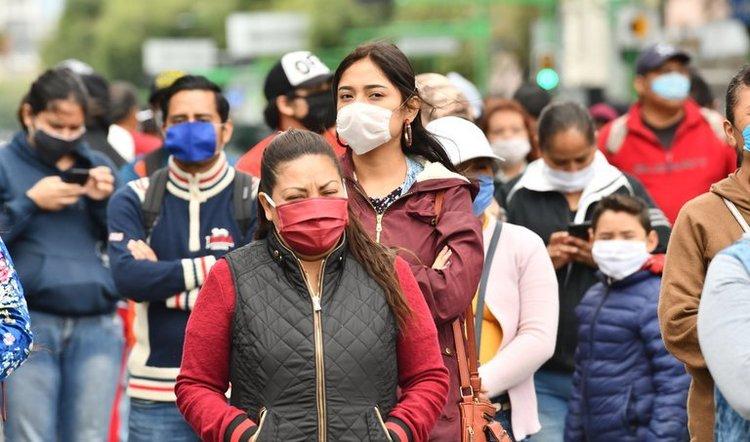 Se perdieron 65 millones de empleos en América Latina en el primer semestre de 2020