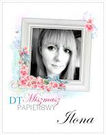 http://pasje-iluszki.blogspot.com/