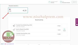 skrill+payment+received+scarlet+clicks+nischal+prem+proof