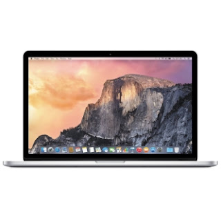 Apple MacBook Pro MJLT2LL/A 15-inch Specs & Price