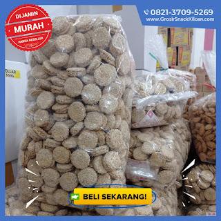 0821-3709-5269, Grosir Snack Kiloan di Kabupaten Manggarai Timur