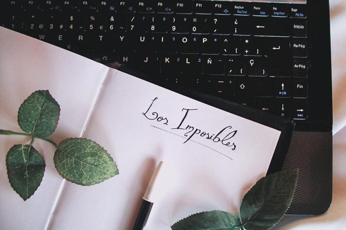 mi+primera+novela+que+jamas+publicare
