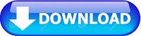 https://drive.google.com/uc?export=download&id=1mldXMd-q7aVRB9U9fp6rgu0MhWJN-IG4