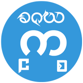 Myanmar Font Styles For Vivo