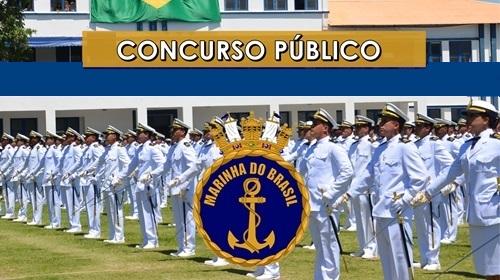 ba254fd349 MARINHA ABRE INSCRIÇÕES PARA CONCURSO COM 54 VAGAS PARA ENGENHEIROS ...