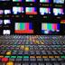 Πέντε τηλεοπτικές άδειες μοίρασε το ΕΣΡ
