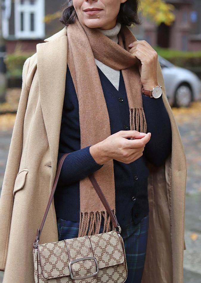 styl klasyczny moda damska