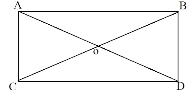 Definition of quadilateral in hindi