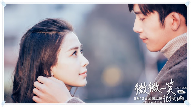 download drama love 020 drakorindo love o2o sinopsis singkat nonton love o2o sub indo drama china love o2o subtitle indonesia download drama china love 020 sub indo drakorindo download drama love o2o sub indo drakorindo love o2o movie ost sinopsis love 020 episode 27