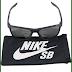 Lentes de Sol Nike unrest