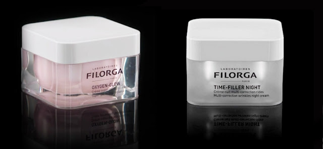 filorga-oxygen-glow-y-time-filler-night