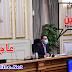 رئيس مجلس الوزراء أعلن رسمياً موعد إجازة 25 يناير 2021
