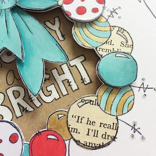 http://www.simonsaysstampblog.com/blog/stamptember-spotlight-feature-paper-artsy/