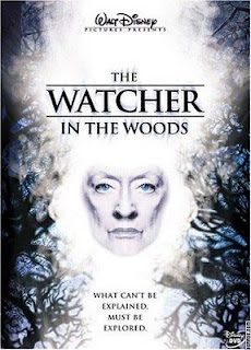 Watch The Watcher in the Woods (1980) Online For Free Full Movie English Stream