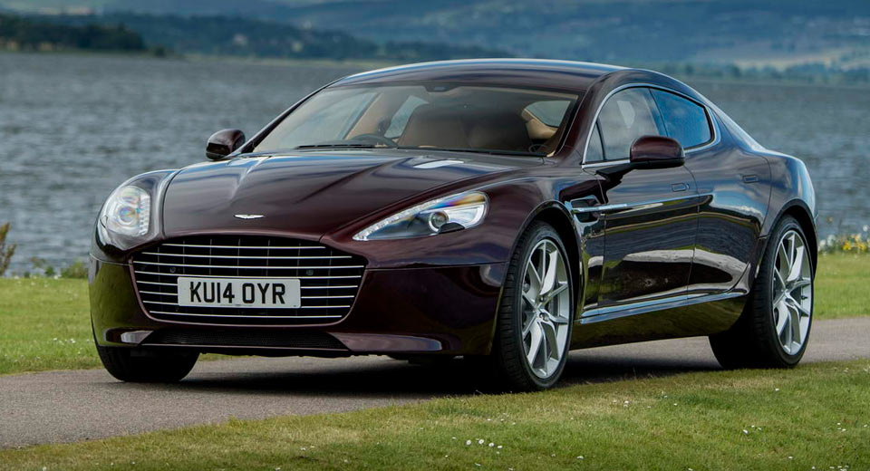 Aston-Martin-Rapide-to-be-axed--4a.jpg
